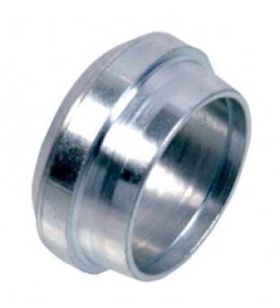 DIN 2353 Locking Rings